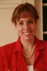 Susan Crookston